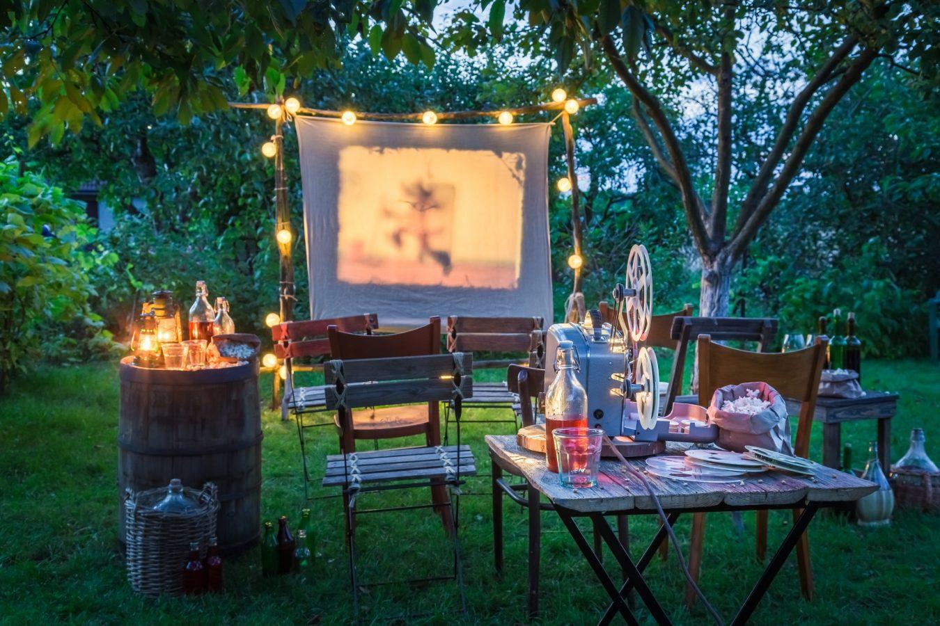 Cinema – De echte reflector van de samenleving