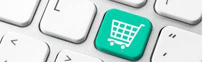 Online de beste producten kopen aan de hand van reviews