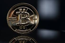 De prijsverwachting van BITCOIN Bitcoin hangt af van hoeveel geld je hebt
