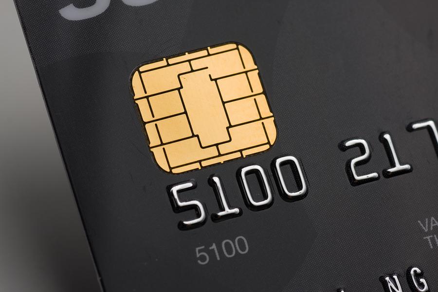 Geavanceerde creditcardzwendel richt zich op online shoppers